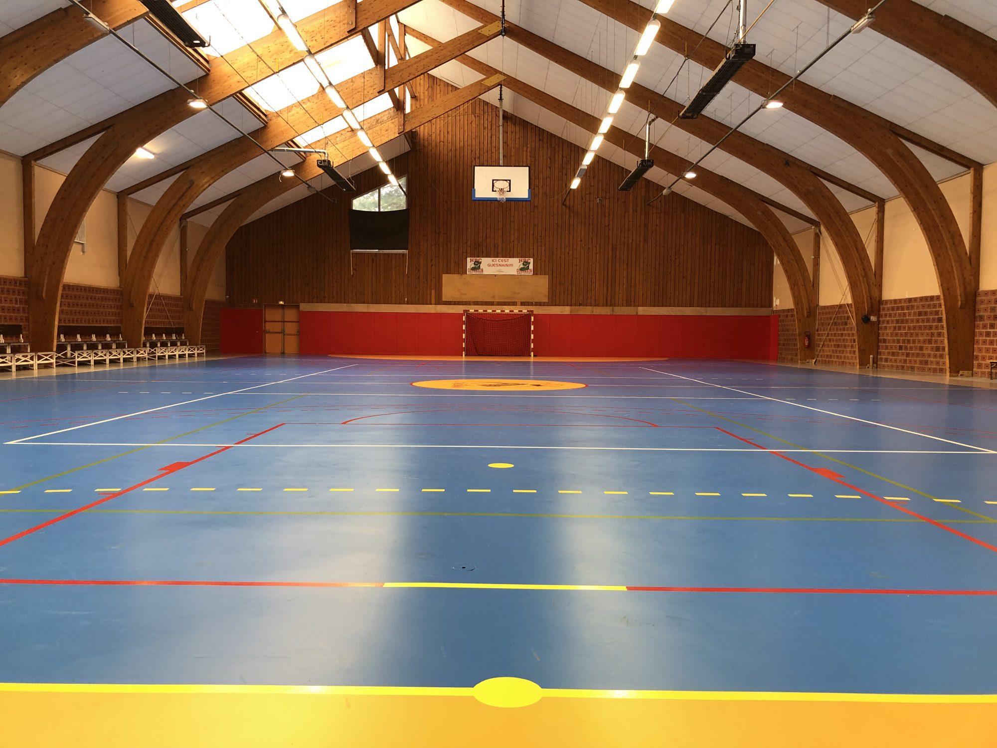 Sol Pour Salle De Sport france résine - revêtements de sol résine et terrazoflex